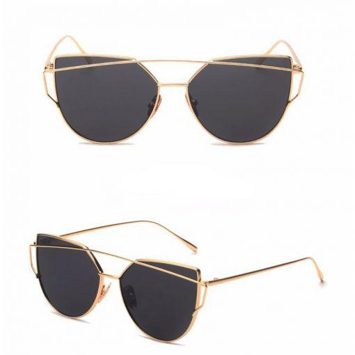 0000513_Black_women-sunglasses