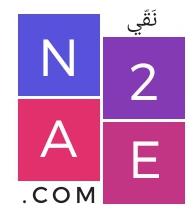 NA2E.COM