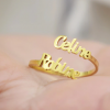 Double-Name-Ring-Custom-Two-Name-Rings
