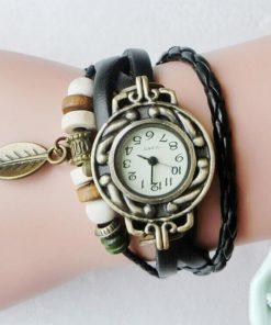 Relogio-Feminino-Dropshipping-Gift-Women-Watches-Children-Retro-Leather-Winding-Bracelet-Leaf-Pendant-Watch-July26.jpg_640x640 (2)