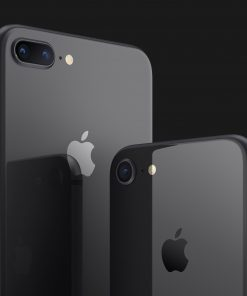 iphone8-Black-gallery3-2017